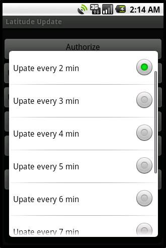gigabyte gt220 update bios
